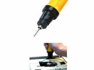 TL3250/4250/5250 Low Speed Type Electric Screwdriver