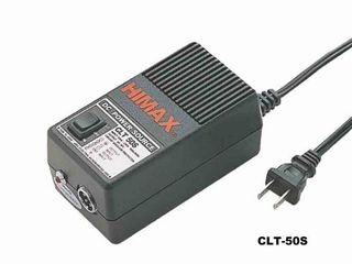 CLT-50S Power Supply/ Power Pack