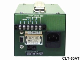 POWER CONTROLLER CLT-50AT